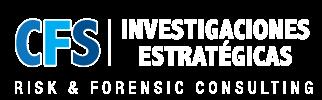 Logo Investigaciones Estratégicas