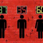 """""""Ciudadanos poco fiables"""": así se usa la tecnología para castigar a la población molesta o desafecta al Gobierno"""
