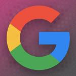 Google gana el 'juicio del siglo': no robó código a Oracle en la creación de Android