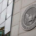Funcionario de la SEC advierte sobre el crecimiento de las empresas de cheques en blanco