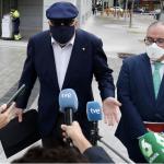 El 'caso Villarejo' acelera y suma ya 51 procesados