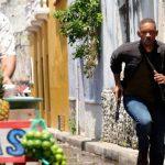 Se 'esfumaron' $ 100 millones que Will Smith donó a vendedores de Cartagena