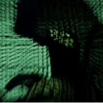 El ciberfraude cambia a juegos, viajes y ocio, según un informe