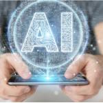 La inteligencia artificial al servicio de la investigación penal