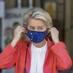 Los intocables de Von der Leyen: 'superfiscales' contra el fraude en los fondos europeos