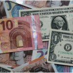 Abordar la evasión fiscal: transparencia e intercambio de información