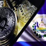 El Salvador a un día de convertirse en el primer país en adoptar al bitcoin