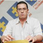 Exclusivo: Los 18 empresarios imputados por la Fiscalía por supuestamente financiar a paramilitares