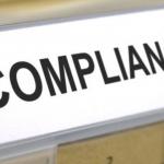 Compliance y el derecho de la persona jurídica a guardar silencio en los procesos penales