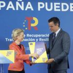 Los planes antifraude para gestionar los fondos europeos abren la puerta al 'Compliance' en el sector público