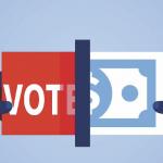 La corrupción administrativa en cargos de elección popular se dispara en 2020